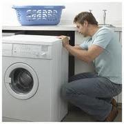 Капитальный ремонт стиральных машин в Алматы