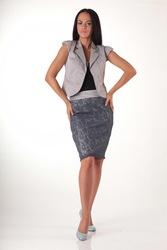 Купить спортивный женский костюм недорого в Украине