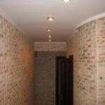 ремонт помещений, офисов, квартир.качественный ремонт по низким ценам