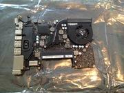 Apple LogicBoard 820-2936-B Core i7 2.8 Mid 2011 A1278 для MacBook Pro