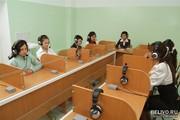 Лингафонный кабинет  Lingua Ascent