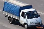 Перевозки грузов на а/в.Газель.Алматы область.Без выходных.24 часа.