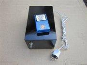 Продам Преобразователи с 220 на 110 Вольт Для зарубежной аппаратуры в