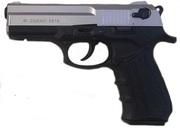 Сигнальный пистолет Stalker -2918
