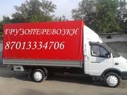 ИП Елекеев грузоперевозки Алматы и Казахстан