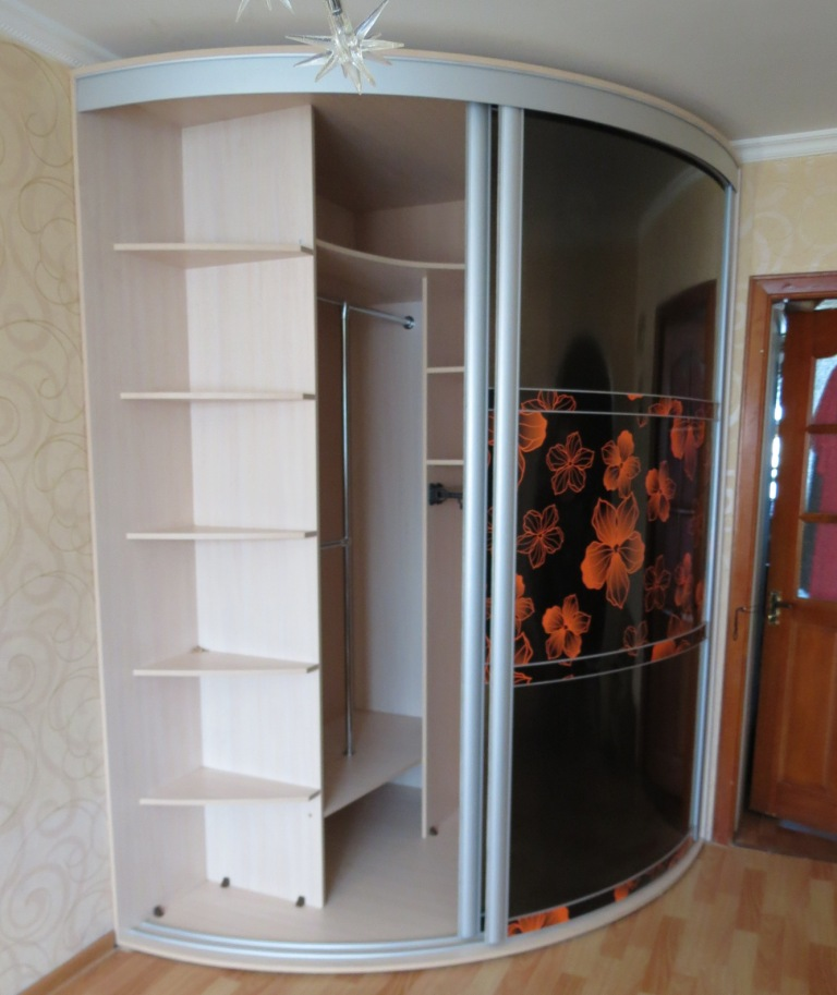 Cabinet furniture to order in petropavlovsk company cittadel.
