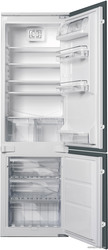 Холодильник встраиваемый Smeg CR325P1