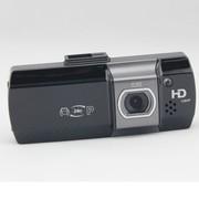Продам Автомобильный видеорегистратор,  Модель: ANYtek AT550 (FULL HD 1