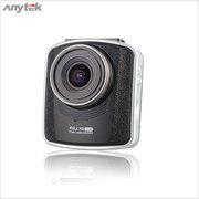 Продам Автомобильный мини видеорегистратор,  Модель ANYtek AT11CC
