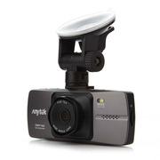 Продам Автомобильный видеорегистратор,  модель: Anytek A88