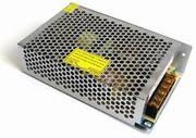 Продам Блок питания,  AC 100 ~ 240V,  50/60Hz,  12V,  5000mA