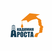 Курс Анализ Хозяйственной Деятельности. АХД в Астане!