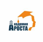 Курсы по Оценке Недвижимости от АКАДЕМИИ РОСТА! Стань специалистом!!!