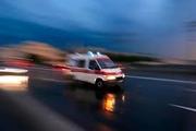 устранение течи аварийные выезды