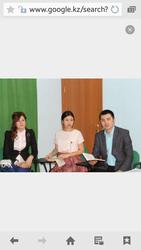 Курсы теле-радио журналистики в Алматы