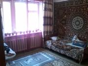 Продается 2-х комнатная квартира с улучшенной планировкой