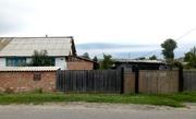 Продам дом в п. Новая-Бухтарма