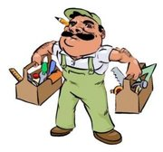Мебельщик, сантехник, электрик ремонт на дому
