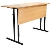 Столы офисные,  Парты,  Столы для аудиторий,  Столы