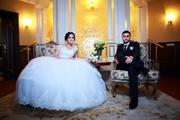 Свадебная Фото-видеосъемка  в Алматы