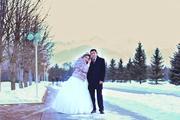 Фотограф в Алматы от 5.000тг