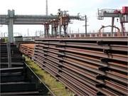 Куплю Деловой металлолом в г.Алматы и Алматинской области