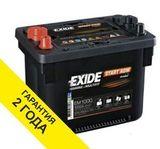 Exide Maxxima Гелевый Мax900 EM1000 доставка и установка