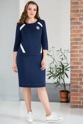 Женская одежда оптом от производителя в Москве купить