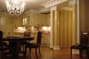Индивидуальные ремонты квартир,  домов