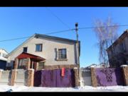 продам коттедж в Павлодаре