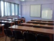 Аренда конференц зала в БЦ LOTOS