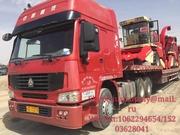 Кортейнернные перевозки опасныех грузов из Китая в Казахстан