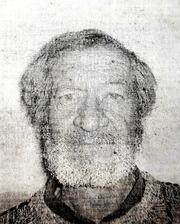 Помогите найти отца Кох Василия