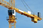 Обучение на повышение квалификации машинист башенного крана