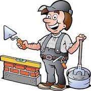 Курсы каменщика повышении квалификации