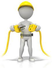 Переподготовка электриков