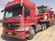 отправки мелких товаров из Китая в Ташкент, Алматы, Бишкек, Душанбе