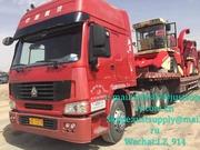 контейнерные перевозки из Гуанчжоу в астана, дешево
