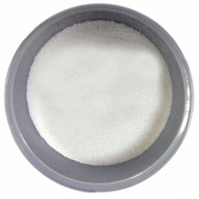 Нитрилотриметилфосфоновая кислота