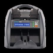 DORS 750 цифровой счетчик банкнот(мультивалютный)