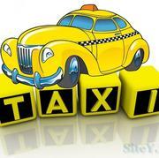 Такси в Актау,  Чек,  приходник,  счет фактура,  Аэропорт,  Баутино,  Озенму