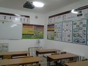 Сдается офис под учебную деятельность
